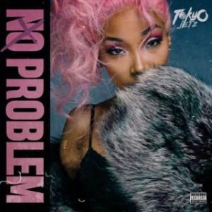 Instrumental: Tokyo Jetz - No Problems (With Hook)